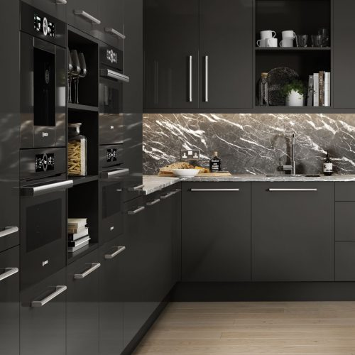 KitchenKIT Product Guide 2020 v17 MASTER_1-16_1476395023