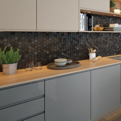 KitchenKIT Product Guide 2020 v17 MASTER_1-16_1476395049