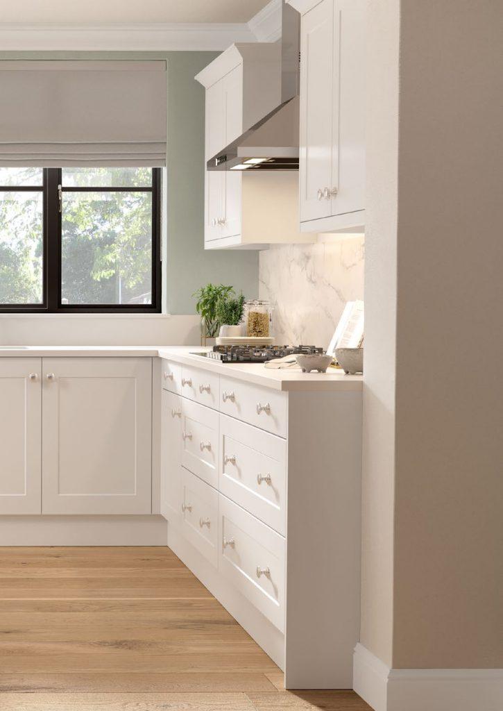 KitchenKIT Product Guide 2020 v17 MASTER_1-16_1476395067